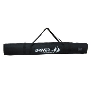 Driver13 cross country ski bag 195 - 215 cm