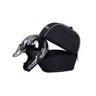Driver13 Motorcycle helmet bag XL