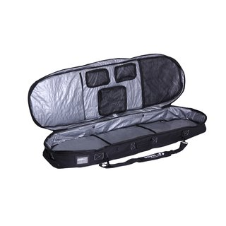Driver13 Weekend Deluxe No.01 Kiteboard Bag with Backpack...