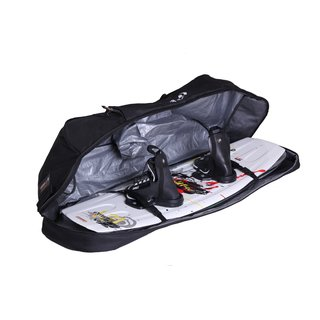 Driver13 Wakeboard / Kiteboard Bag No. 02 with Backpack System