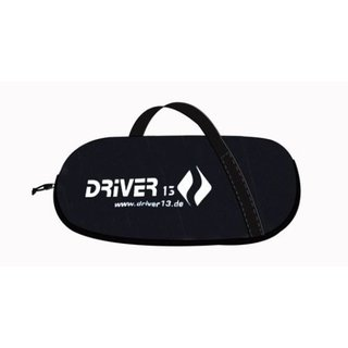 Driver13 kiteboard bag small mini